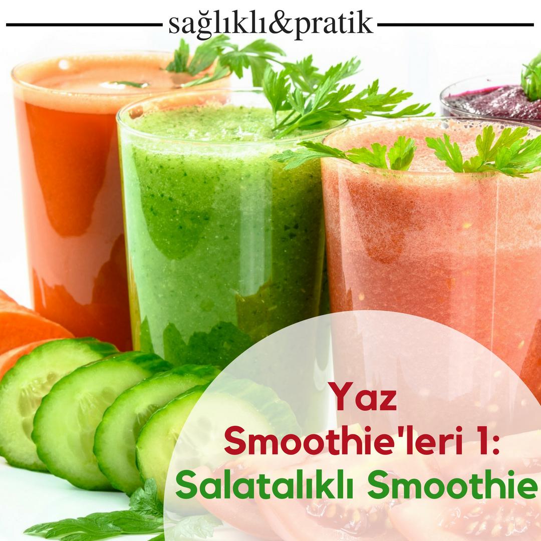 salatalikli-smoothie